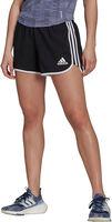 Marathon 20 Primeblue shorts dame