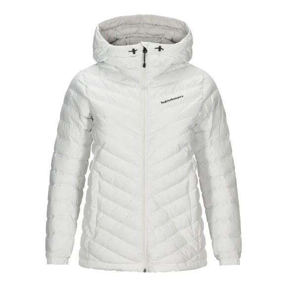 Frost skijakke dame