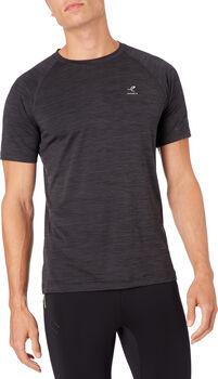 ENERGETICS Rylu II teknisk t-skjorte herre
