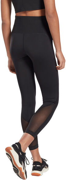 Lux High-Rise Perform Leggings tights dame