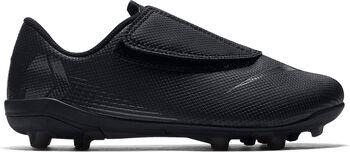 Nike Vapor 12 Club fotballsko kunstgress/gress barn Flerfarvet