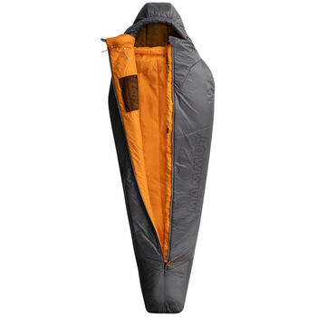MAMMUT Perform Fiber -7C sovepose Flerfarvet