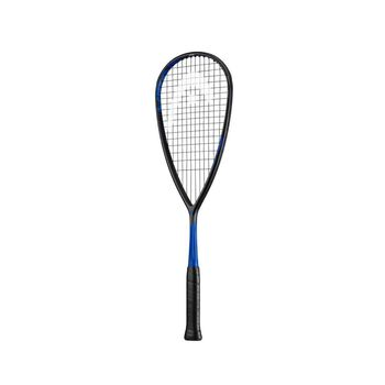 Head Grapene 360 Speed 120 squashracket Herre Hvit