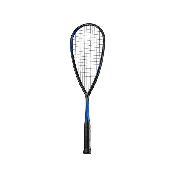Grapene 360 Speed 120 squashracket