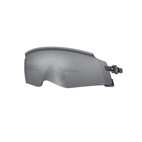 KATO Pol multisportsbriller