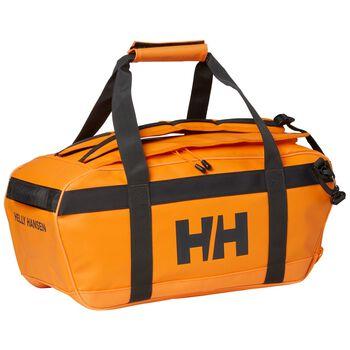 Helly Hansen Scout Duffel M duffelbag Oransje
