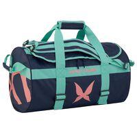 Kari 90 liter duffelbag
