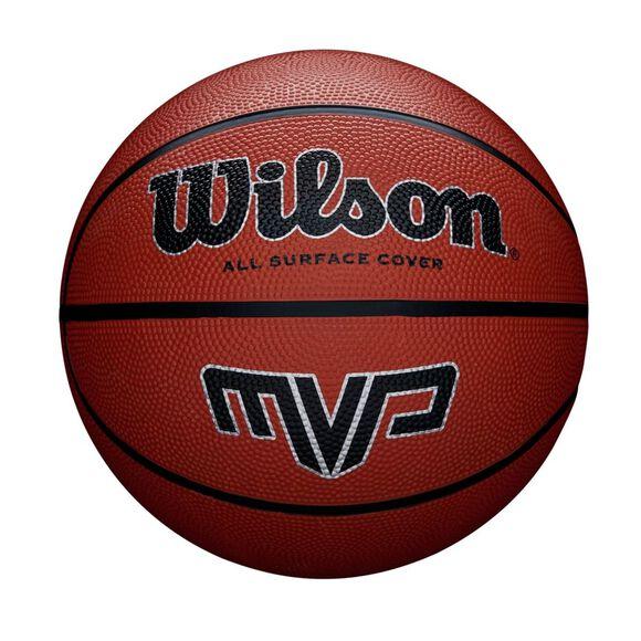 MVP 295 basketball