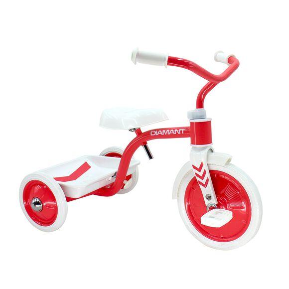 Factor trehjulsykkel