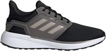 adidas EQ19 Run løpesko herre Svart