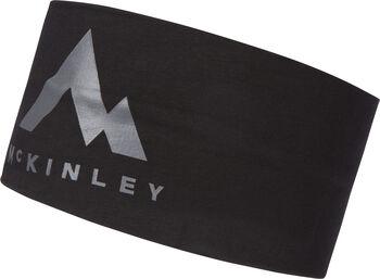 McKINLEY Malcom pannebånd