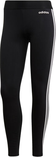 Essentials 3-Stripes tights dame