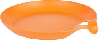 Plate PP tallerken