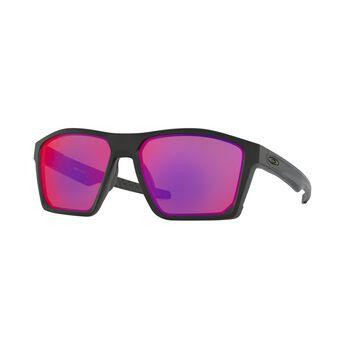Oakley Targetline  Prizm™ Road - Urban Collection solbriller Lilla