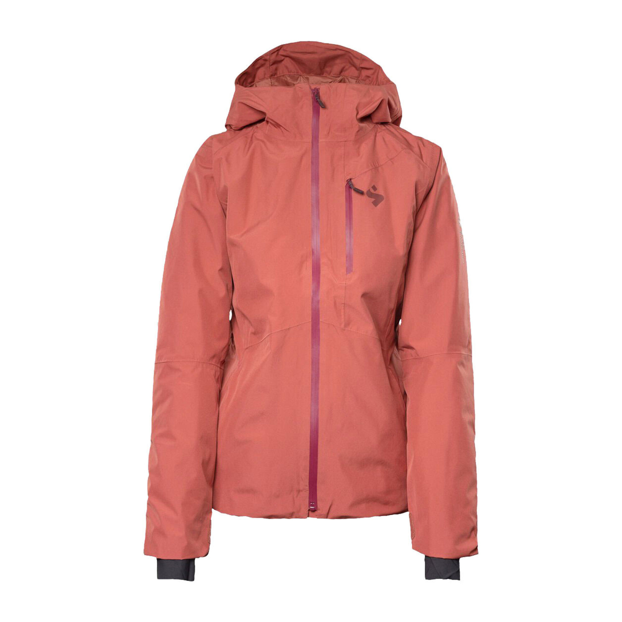 Sweet Protection · Crusader GORE TEX skalljakke dame