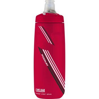 CamelBak Podium drikkeflaske 710 ml Rød