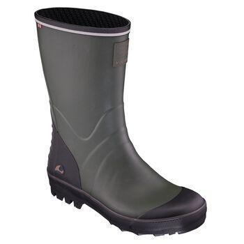 VIKING footwear Myr gummistøvel unisex Grå