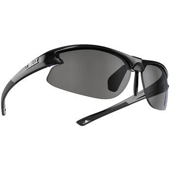 BLIZ Motion Smallface multisportbrille Herre Svart