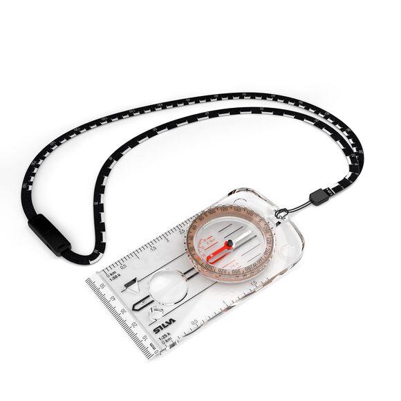 3NL-360 kompass