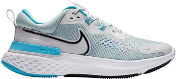 Nike React Miler 2 løpesko herre Flerfarvet