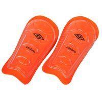 Shield Slip Transparent leggskinn