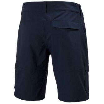 Maridalen shorts herre