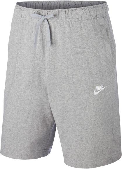 Sportswear Club shorts herre