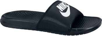 Nike Benassi JDI sandal herre Svart