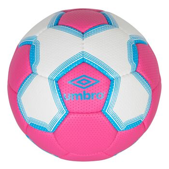 UMBRO Ascento håndball Flerfarvet