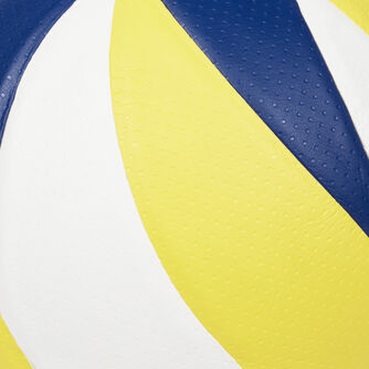 MP-200 volleyball