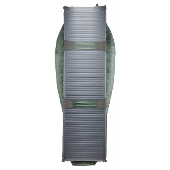 Questar™ 20F/-6C Regular sovepose