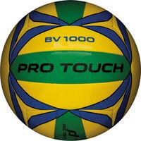BV-1000 volleyball