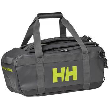 Helly Hansen Scout Duffel S duffelbag Flerfarvet