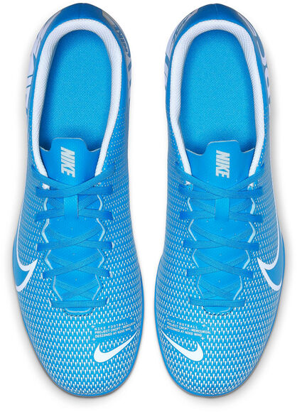 Mercurial Vapor 13 Club fotballsko gress/kunstgress senior