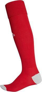 adidas Milano 16 fotballstrømper Rød