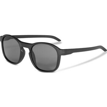 Sweet Protection Heat solbriller Herre Svart