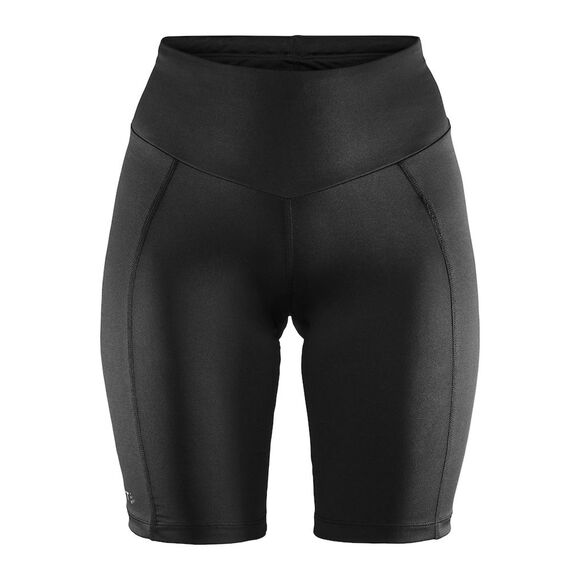 Adv Essence Short tights dame