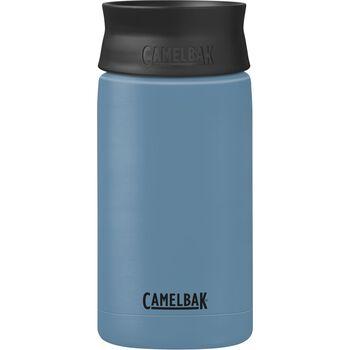 CamelBak Hot Cap Vacuum termokopp Blå