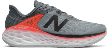 New Balance Fresh Foam More V2 løpesko herre Flerfarvet