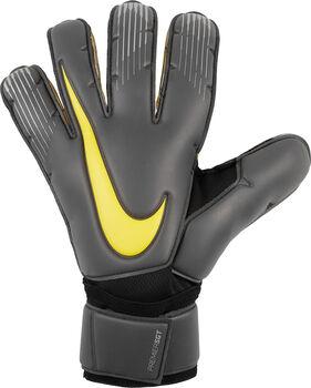 Nike Goalkeeper Premier SGT-FA18 keeperhanske Flerfarvet