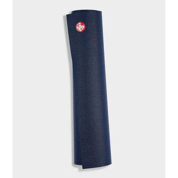 Manduka Prolite® 71 Mat 4.7mm yogamatte Herre Blå