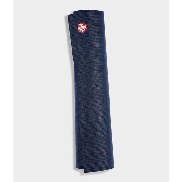 Prolite® 71 Mat 4.7mm yogamatte