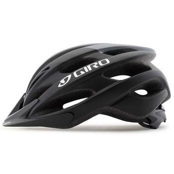 Giro Revel sykkelhjelm Herre Svart