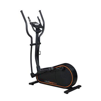Casall Crosstrainer Infinity 1.1X treningsapparat Svart