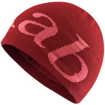 Rab Logo lue Herre Rød