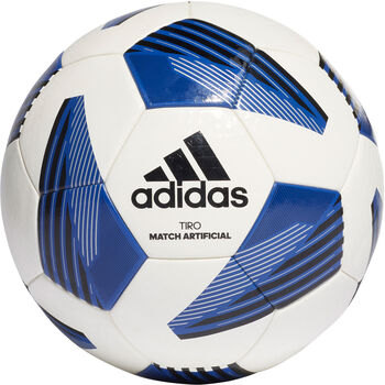 adidas Tiro Artificial Turf League fotball Hvit