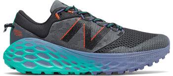 New Balance Trail More løpesko dame Flerfarvet