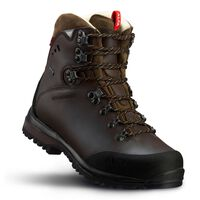 Walk Queen Advance GTX® fjellstøvel dame