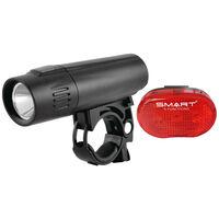 LS050 LED lyktsett
