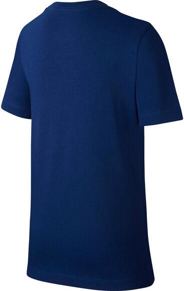 NSW t-skjorte junior